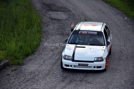 9° Rally Varallo e Borgosesia 21 05 2016 312