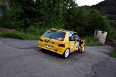 9° Rally Varallo e Borgosesia 21 05 2016 403