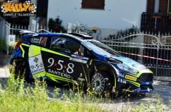 Rally 1000 Miglia 14 05 2016 037