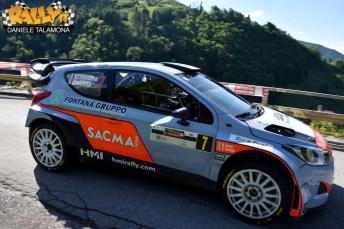 Rally 1000 Miglia 14 05 2016 051