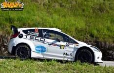 Rally 1000 Miglia 14 05 2016 071