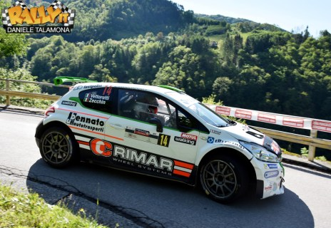 Rally 1000 Miglia 14 05 2016 099