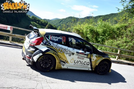 Rally 1000 Miglia 14 05 2016 133
