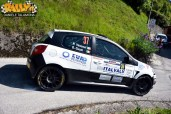 Rally 1000 Miglia 14 05 2016 235