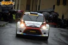 Rally 1000 Miglia 14 05 2016 643