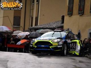 Rally 1000 Miglia 14 05 2016 666