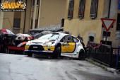 Rally 1000 Miglia 14 05 2016 693