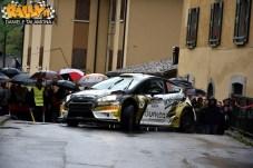 Rally 1000 Miglia 14 05 2016 748