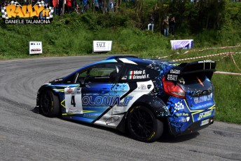 Rally del Taro 30 04 2016 211