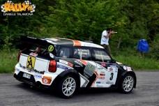 Rally del Taro 30 04 2016 427