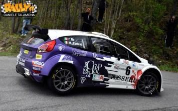 Rally del Taro 30 04 2016 510