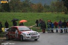 Le foto del Revival Rally Valpantena 2016 scattate da Lefebvre Thibault per la galleria fotografica di Rally.it