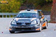 Le foto del Trofeo Aci Como 2010, scattate da Simone Baldo per la galleria fotografica di Rally.it
