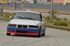 Le foto del Novara Motor Show scattate da Ciro Simoni per Rally.it