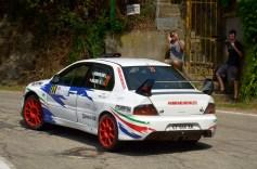rally monferrato foto ciro simoni (14)