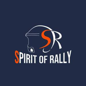 Venez discuter Rallye sur le Forum Spirit of Rally