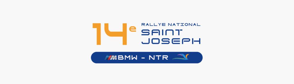 14° Rallye de Saint Joseph : Les spéciales