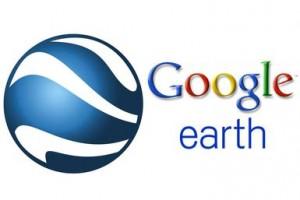 Google-Earth-LOGO