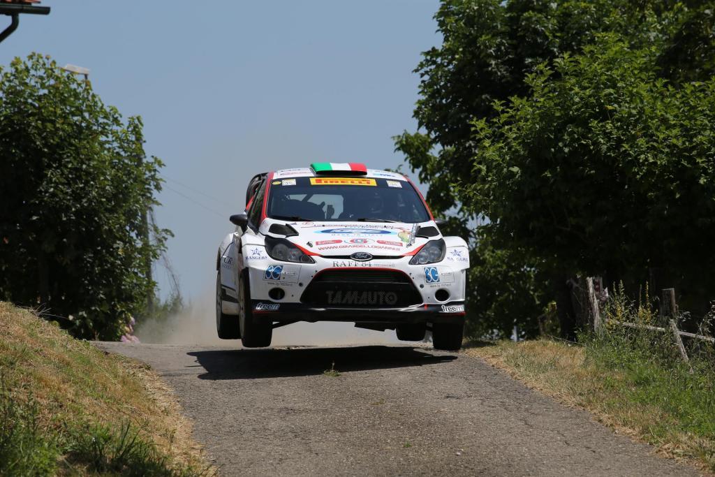 Sossella_Falzone_Ford_Fiesta_WRC Foto AmicoRally