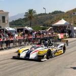 La Federazione Internazionale ha deciso: cancellate le serie FIA Hill Climb 2020