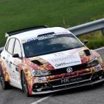 """Aci Verona risponde a Rally Time: """"Rimane la volontà di effettuare il Rally Due Valli 2020"""""""