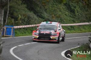 Trofeo Rally Veronesi