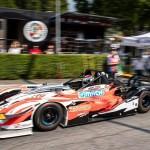 Il Trofeo Vallecamonica festeggia il ritorno nel Campionato Italiano