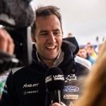 "M-Sport a Montecarlo con tre Fiesta R5, Millener: ""Classi minori mai state così competitive"""