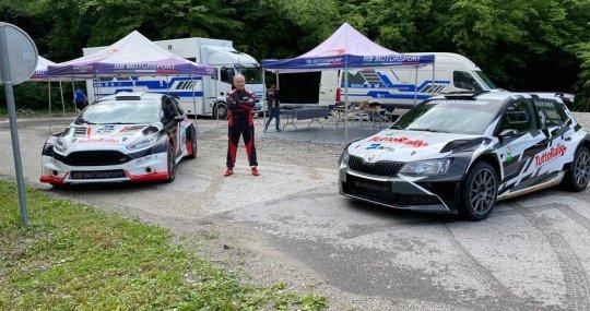 rb motorsport