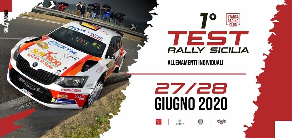 sicilia rally