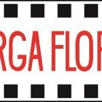 "Aci Italia compra la Targa Florio per 4,3 milioni: ""A Cursa"" cambia proprietà?"