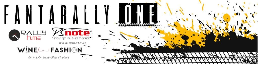 FantaRally One