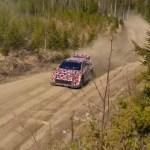 Juho Hanninen in Finlandia testa la Toyota GR Yaris ibrida – VIDEO