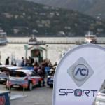 Pubblicato l'elenco iscritti al Rally Trofeo Aci Como