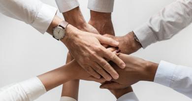 Business Strategies: Staff Leadership Coaching