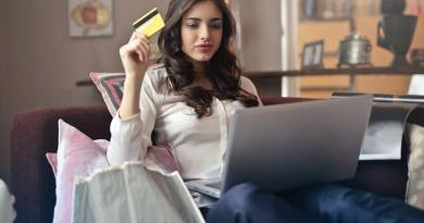 Implementing Careful Credit Card Practices