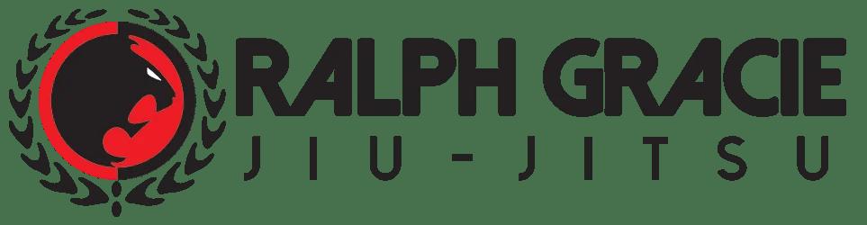 Ralph Gracie Jiu-Jitsu