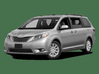Ralph Hayes Toyota New Used Toyota Dealership Near