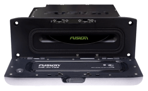 Fusion MS-AV755