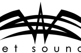 Wet Sounds Marine