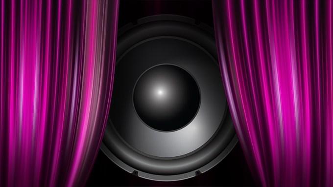 Behind the Scenes of Speaker Power Handling