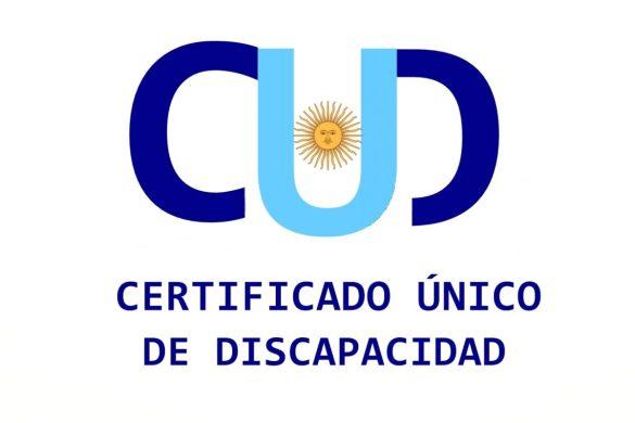 Certificado-unico-1200x911