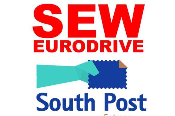 sew_south