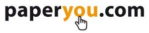 logo_paperyou