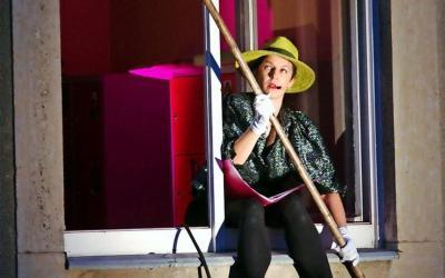 Performances in 2020-Göttingen show