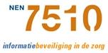 Werken met NEN 7510