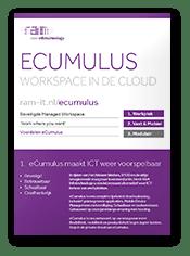 ecumulus