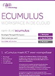 ecumulus-workspace-in-de-cloud