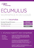 ecumulus-workspace-in-de-cloud