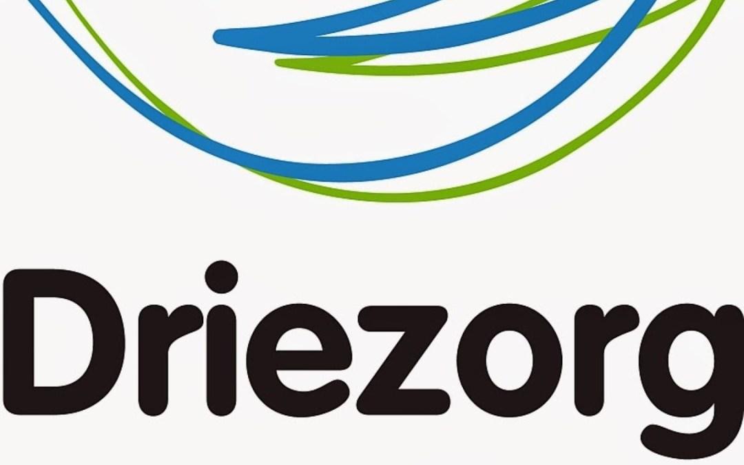 Driezorg kiest RAM Infotechnology uit 11 aanbieders van hostingdiensten